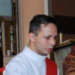 Kantár Norbert