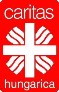 caritas_logo_szines